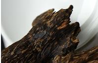 芽庄白奇楠 原材 九分沉/3.51克