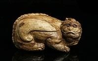 芽庄白奇楠 原材 沉水级/4.55克