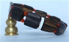 沉香的手串、佛珠、手链为什么没有佛塔?