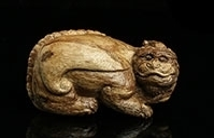 海南大蚁穴奇楠是如何形成的?