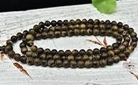传统香道文化还没消亡,甚至是沉香产业的新版