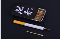 沉香适合生长的环境及沉香种类