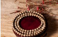 徐文祺:为什么不同产地的沉香味道不同?